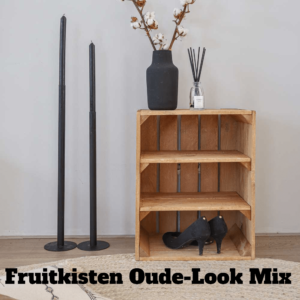 Fruitkist Oude Look Mix